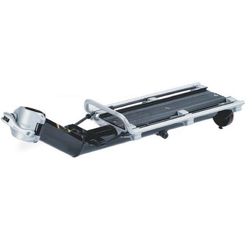 Image of Topeak TA2096V MTX Beam Rack V-Type