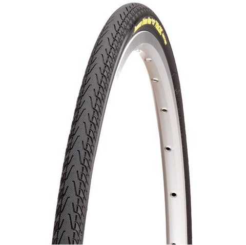 Image of Panaracer Urban Max 700c Tire