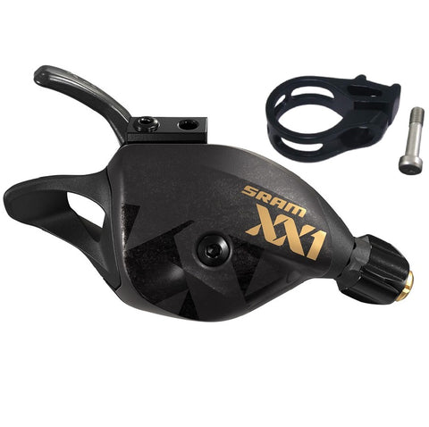SRAM XX1 Eagle 12-Speed Trigger Shifter