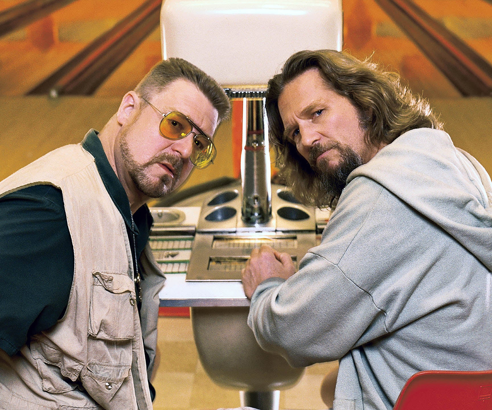 Big Lebowski Quotes | The 11 Best The Big Lebowski Quotes Classic Stills
