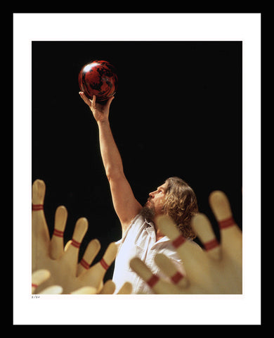 The 11 Best The Big Lebowski Quotes Classic Stills