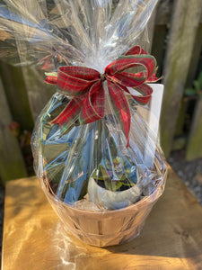 Simple Life Gift Basket (Ships in 2 days)
