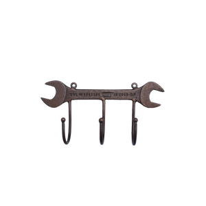 Wrench Hook - Small