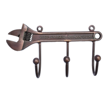 Wrench Hook - Large