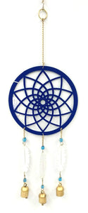 NEW Dream Catcher Chime
