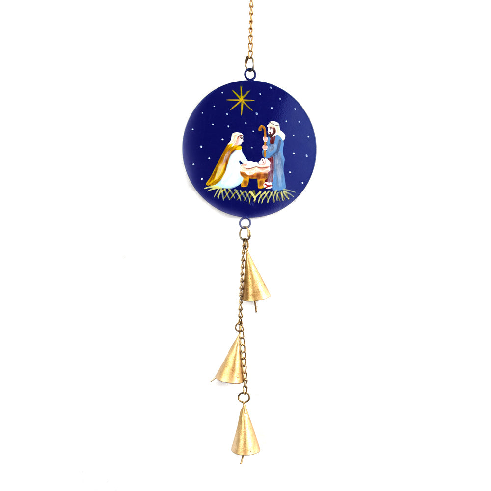 Nativity Chime