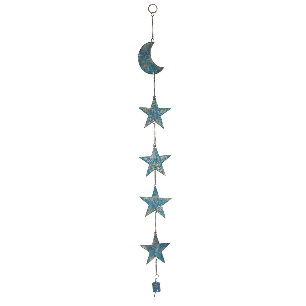 Starfall Chime - PREORDER - Expected in stock 3/15