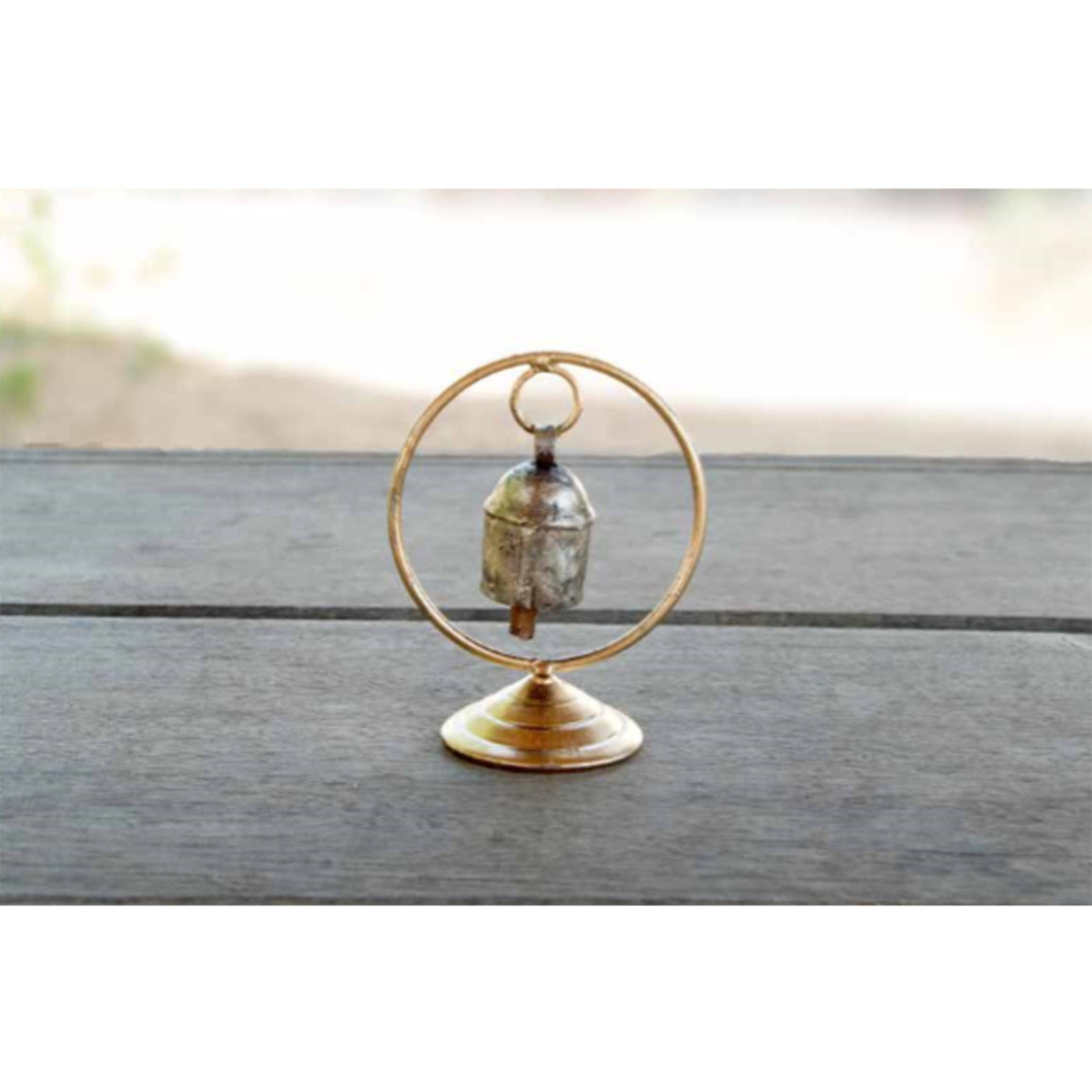 Zen Bell Stand - Back in stock 02/2020