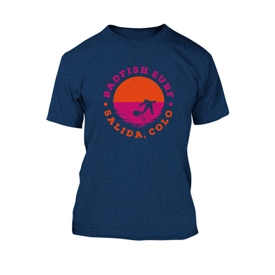 Sunset Youth Boy's T-Shirt