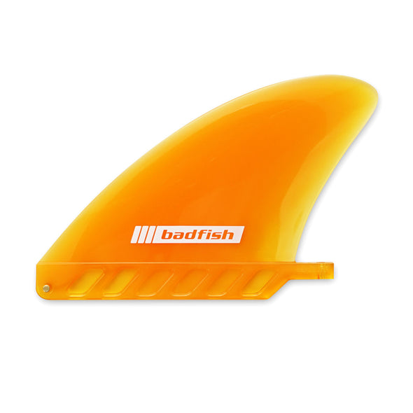 "4.5"" Soft Flex Center Fin"