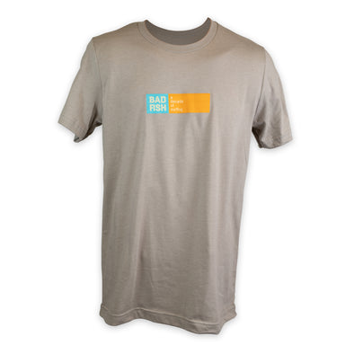 Decade Men's T-Shirt