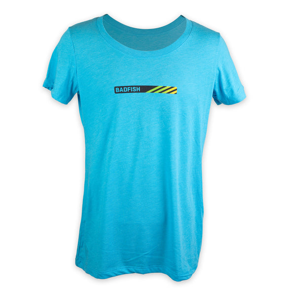 Color Bar Women's T-Shirt