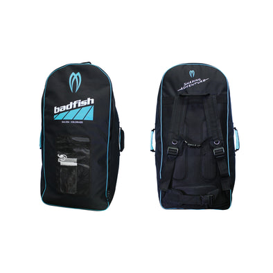 Backpack Board Bag