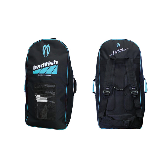 Backpack Gear Bag