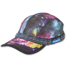 Synthetic Strapcap