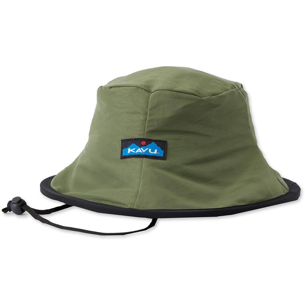102b1b360e281 Fishermans Chillba – KAVU.com