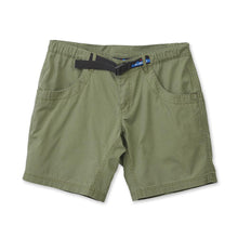 Chilli Lite Short