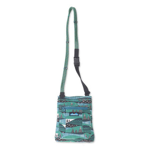 99b5c6432f0 Keepalong. Regular price $35.00 Sale. Cross body bag ...