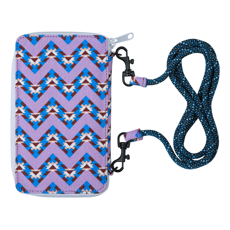 Jewel Chevron