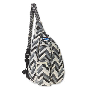 47cf070eb6 Mini Rope Bag – KAVU.com