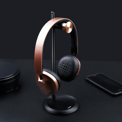Image of Baseus Adjustable Headset Stand