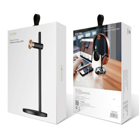 Baseus Adjustable Headset Stand