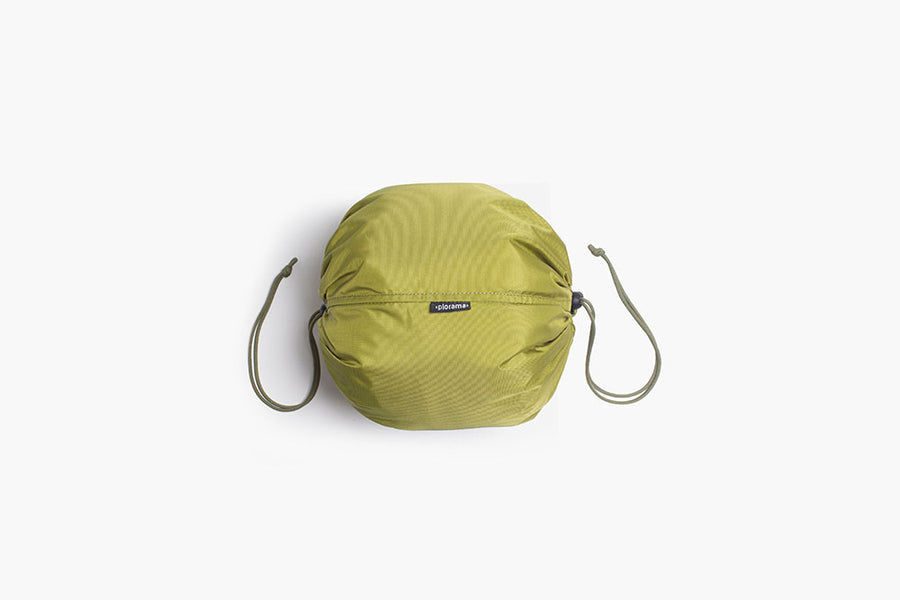 3POUCH-GREEN