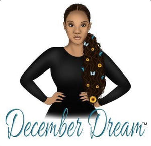 December Dream Natural Products
