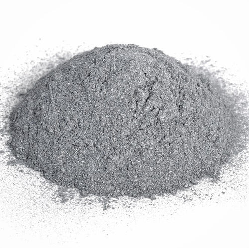 Cobalt Chromium Metal Powder for 3D printing (PFM) - SureBuyUSA