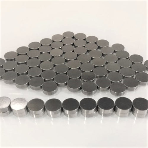 Nickel Chromium Premium Ti Ceramic Alloy - SureBuyUSA