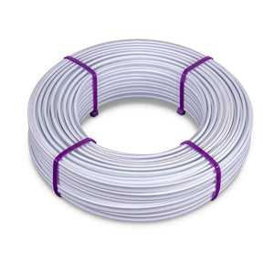 Hoop Wire for Tutus and Skirt Boning - HoopWire.com