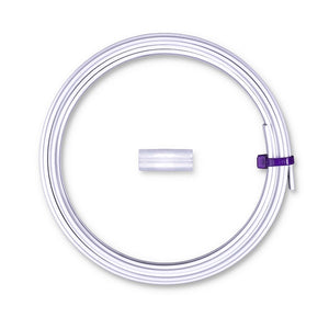 Tutu Hooping Kit - HoopWire.com