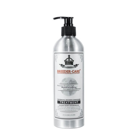 PET TREATMENT CONDITIONER 16 OZ
