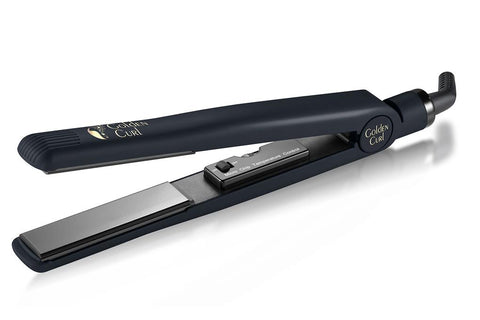 IL NERO Straightener by Golden Curl