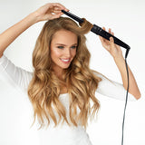 HerStyler 5P – 5 in 1 Curling Iron Set