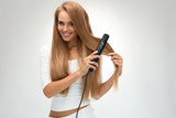 The Golden Curl Deutschland Straightener
