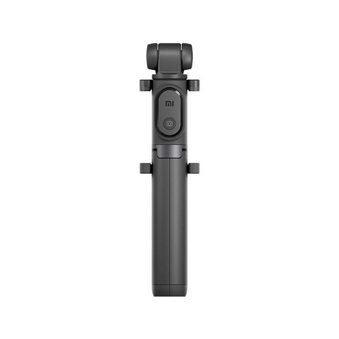 Factory Price Xiaomi Handheld Mini Tripod 3 in 1 Self-portrait Monopod Phone Selfie Stick Bluetooth Wireless Remote Shutter