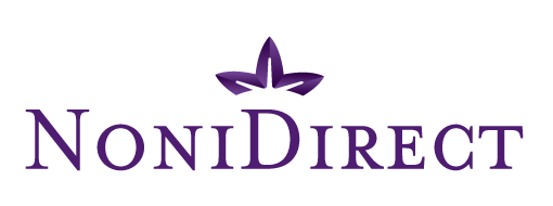 Noni Direct Logo