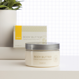 Tahitian Noni® Body Butter