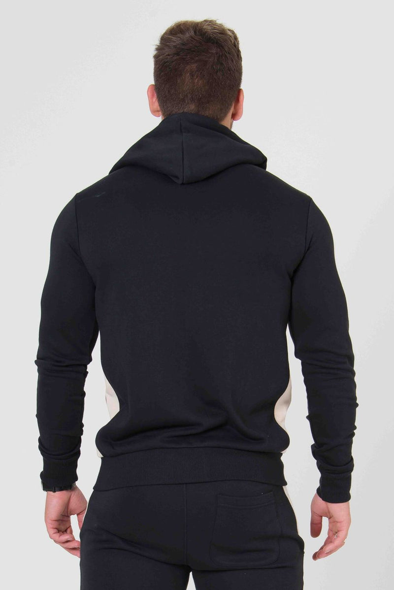 304 Clothing RJ Hoody - Black - 4