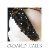 Crowned Jewels