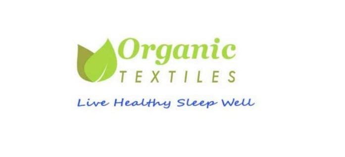 Organic Textiles offering premium organic cotton bedding, towels, sheets, pillow covers,  latex pillows, mattress + more. Headquarters in Orange County, CA | organic cotton bedding, bath towels, sheets, latex pillows, mattress, linen robes, OC, Santa Ana, Costa Mesa, Orange County Mattress, Latex Pillows Costa Mesa