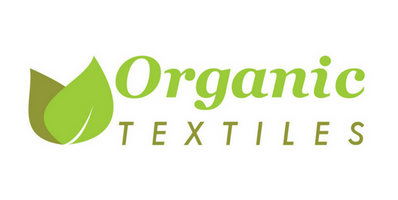 Quality bedding products designed with honesty and your health in mind. We offer a variety of organic and all-natural bedding products.
