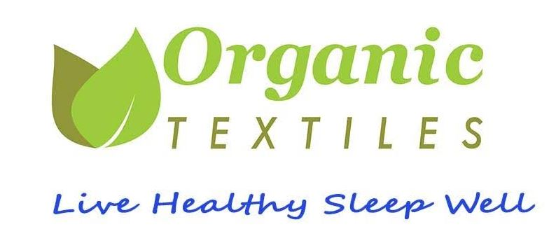 Organic Textiles offers premium organic cotton bedding, towels, sheets, pillow covers, latex pillows, mattress &  more. Visit our website for more information.
