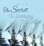 The Secret to Obtaining Your Prize (Mp3) - Billy Burke World Outreach