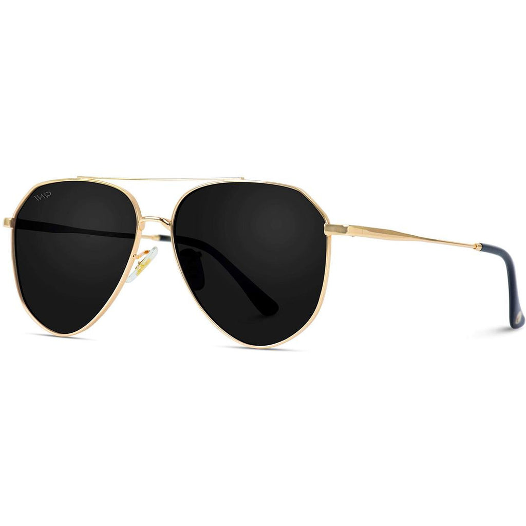 Trendy Aviator Sunglasses - Shabby 2 Chic Boutiques