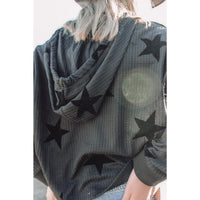 Wish Upon A Star Hoodie