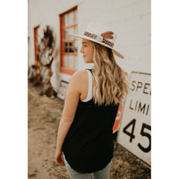 Z Supply Vagabond Tank - Shabby 2 Chic Boutiques