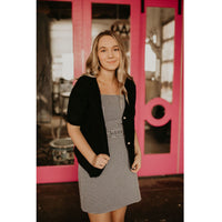 Romy Cardi - Shabby 2 Chic Boutiques