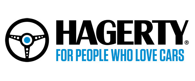 One Schmuck's Opinion: Hagerty Insurance